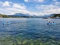 Der schönste der Schweizer Seen.jpg