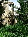 Derelict building, Newland Hall - geograph.org.uk - 191206.jpg