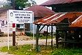 Desa Hinalang Bagasan, Balige, Toba Samosir.jpg