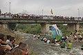 Descenso folclórico del rio Nalón.jpg