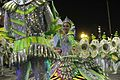 Desfile Mocidade Independente 2014 (906199).jpg