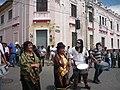 Desfile de la Confraternidad.jpg