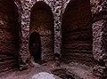 Desierto de Lut, Irán, 2016-09-22, DD 03.jpg