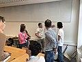 Desktop refresh discussion.jpg