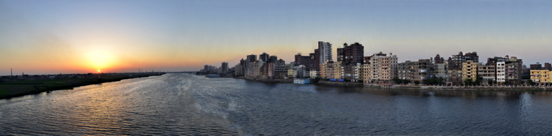 Desouk-Nile-Panorama.png