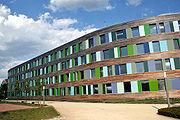 Dessau uba 05