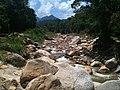 Destruição^ 2013, aonde o rio transbordou... - panoramio (5).jpg