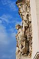 Detail closeup of Arc de Triomph.jpg