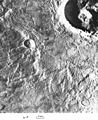 Detail of Arandas crater ejecta p78.jpg