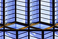 Detail of atrium roof at Ford Foundation.jpg