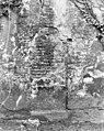 Detail van tuinmuur - Delft - 20052637 - RCE.jpg