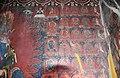 Details, painting in the Kumbum, Gyantse, Tibet (2).jpg