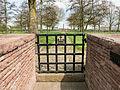 Deutscher Soldatenfriedhof Steenwerck-3.JPG
