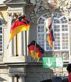 Deutschlandfest-2011-051.jpg