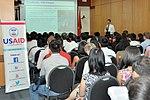 Development Grants Program Workshop in Hanoi (9354995707).jpg