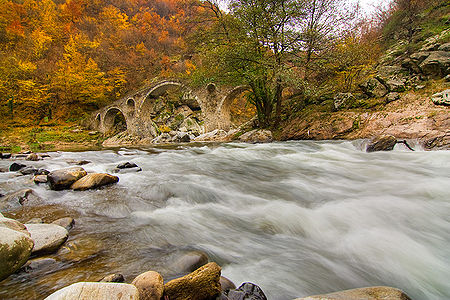 Devil's bridge 2.jpg