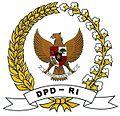 Dewan Perwakilan Daerah Coat of Arms.jpg