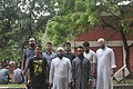 Dhaka Wikipedia Meetup, September 2018 (15).jpg