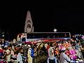 Dhaka crowed view photo..jpg