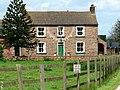 Dial Hall Farm - geograph.org.uk - 178442.jpg