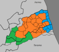 Dialetti piceni mappa2.png
