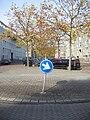 Dickenslaan Amsterdam Zuidoost 1.jpg