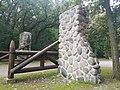 Dickinson County - Gull Point State Park, Area B - 20190902134750.jpg