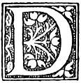 Dictionnaire des termes militaires et de l'argot des poilus p092.jpg