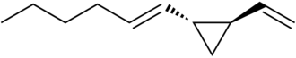 Dictyopterene - Image: Dictyopterene A