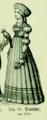 Die Frau als Hausärztin (1911) 078 Deutsche.png