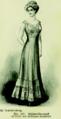 Die Frau als Hausärztin (1911) 120 Reform-Unterrock.png
