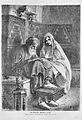 Die Gartenlaube (1875) b 213.jpg