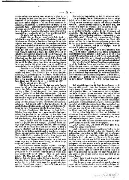 File:Die Gartenlaube (1898) 0054.jpg