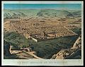 Die Stadt Jerusalem aus der Vogelschau.jpg