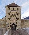 Die Stadttore von Glurns in Südtirol. 02.jpg