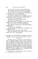 Die Vögel des Gouvernements St. Petersburg von Eug. Büchner.pdf