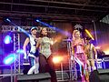 Die Vengaboys in Oldenburg.jpg