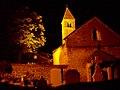 Die alte romanische Dorfkirche von Taizé.jpg