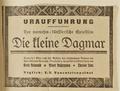Die kleine Dagmar (vornehm-künstlerischer Spielfilm 1921).png