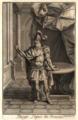 Diego Lopes de Sousa 3.º (Theatro histórico, genealógico, y panegyrico; erigido a la inmortalidad de la Excelentíssima Casa de Sousa, 1694).png