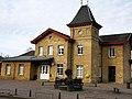 Diekirch, gare CFL 2020 (101).jpg