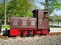 Diesellok Waldeisenbahn Muskau (5681043146).jpg