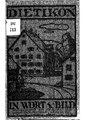 Dietikon in Wort und Bild (1921).pdf