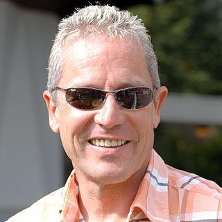 Dietrich Thurau German racing cyclist