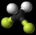 Difluoromethane-3D-balls.png