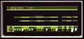 Digital PDP11-IMG 1498 cropped.jpg