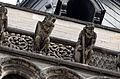 Dijon Eglise Notre Dame Gargouille 44.jpg