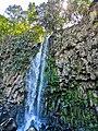 Dila Falls, CEDAR,Bukidnon.jpg