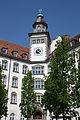 Dillingen Akademie 947.JPG
