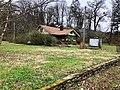 Dillsboro Road, Sylva, NC (32756754678).jpg